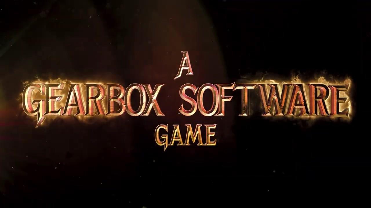 """E3:""""无主之地""""背景新作《小蒂娜的仙境》公布"""