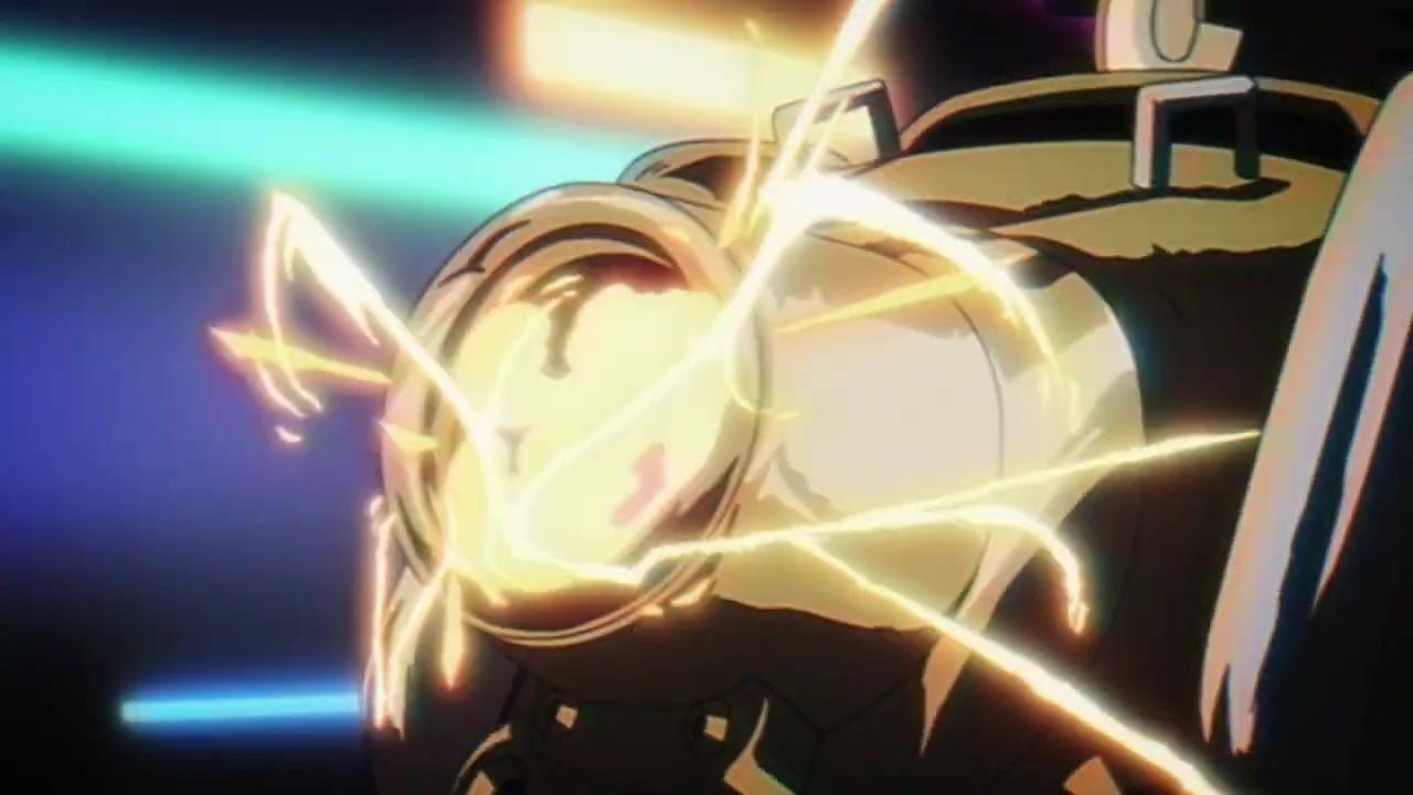 E3 2021:幽浮附体!《合金弹头:战略版》公布