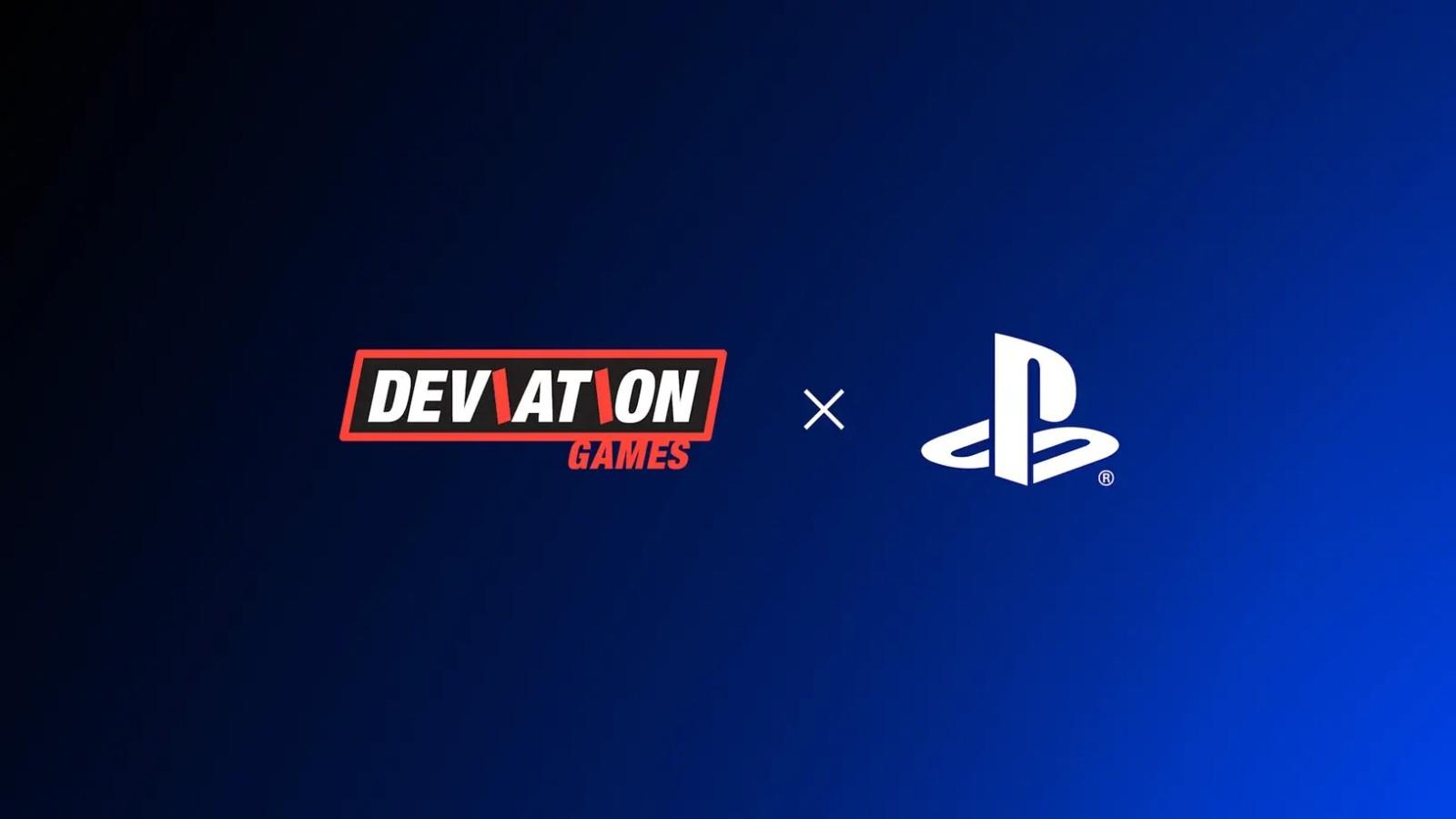 索尼与使命召唤系列制作人新公司签约打造全新IP