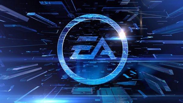 EA服务器被黑客入侵 《FIFA 21》及寒霜引擎泄露