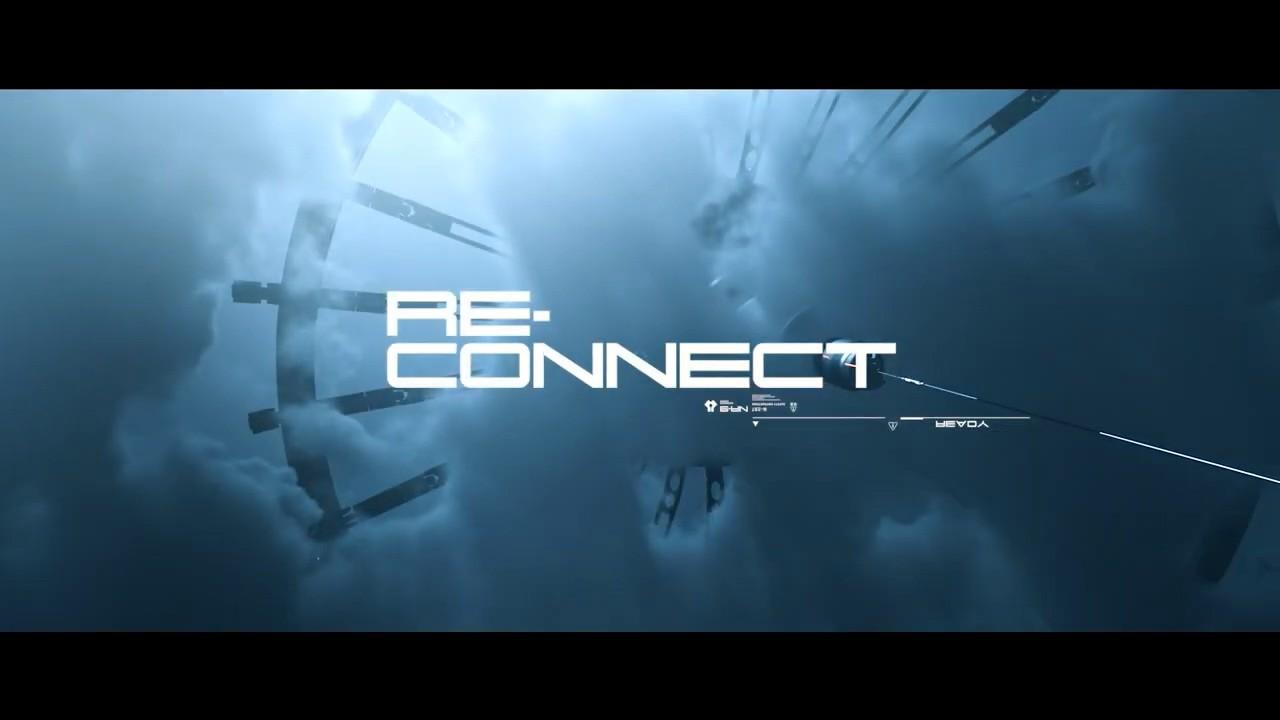 《堕灭暴徒》开发商科幻FPS新作《最终形式》公布