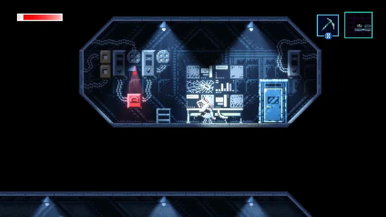 E3 2021:《公理边缘2》发布预告 预计今年夏末销售
