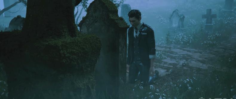 E3 2021:侦探游戏《夏洛克·福尔摩斯第一章》新预告公布