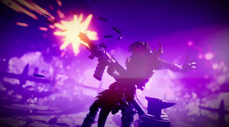 E3 2021:《小缇娜的奇幻之地》新预告公布