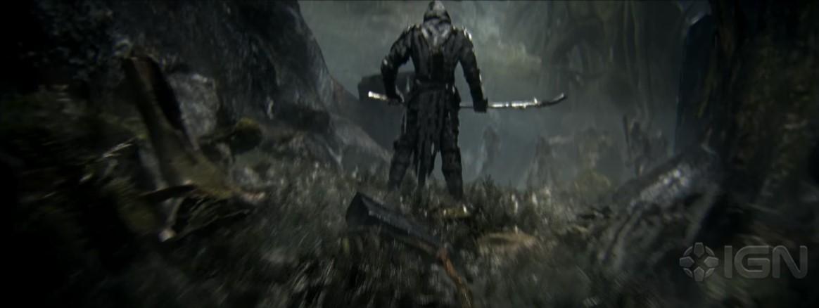 E3 2021:《致命躯壳》DLC预告 结束独占Steam上架