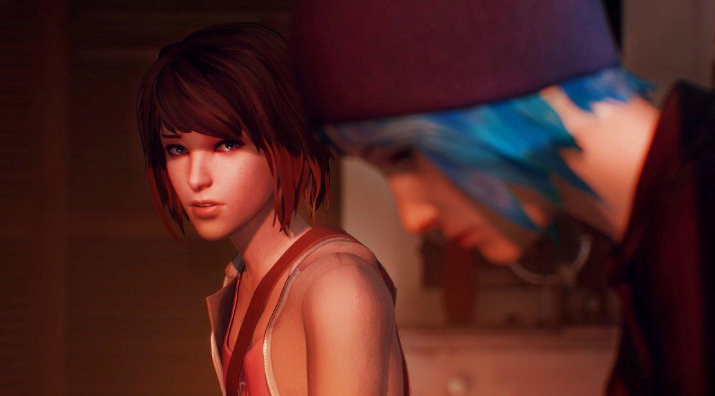 E3 2021:《奇异人生复刻版合集》预告片与上市日期泄露