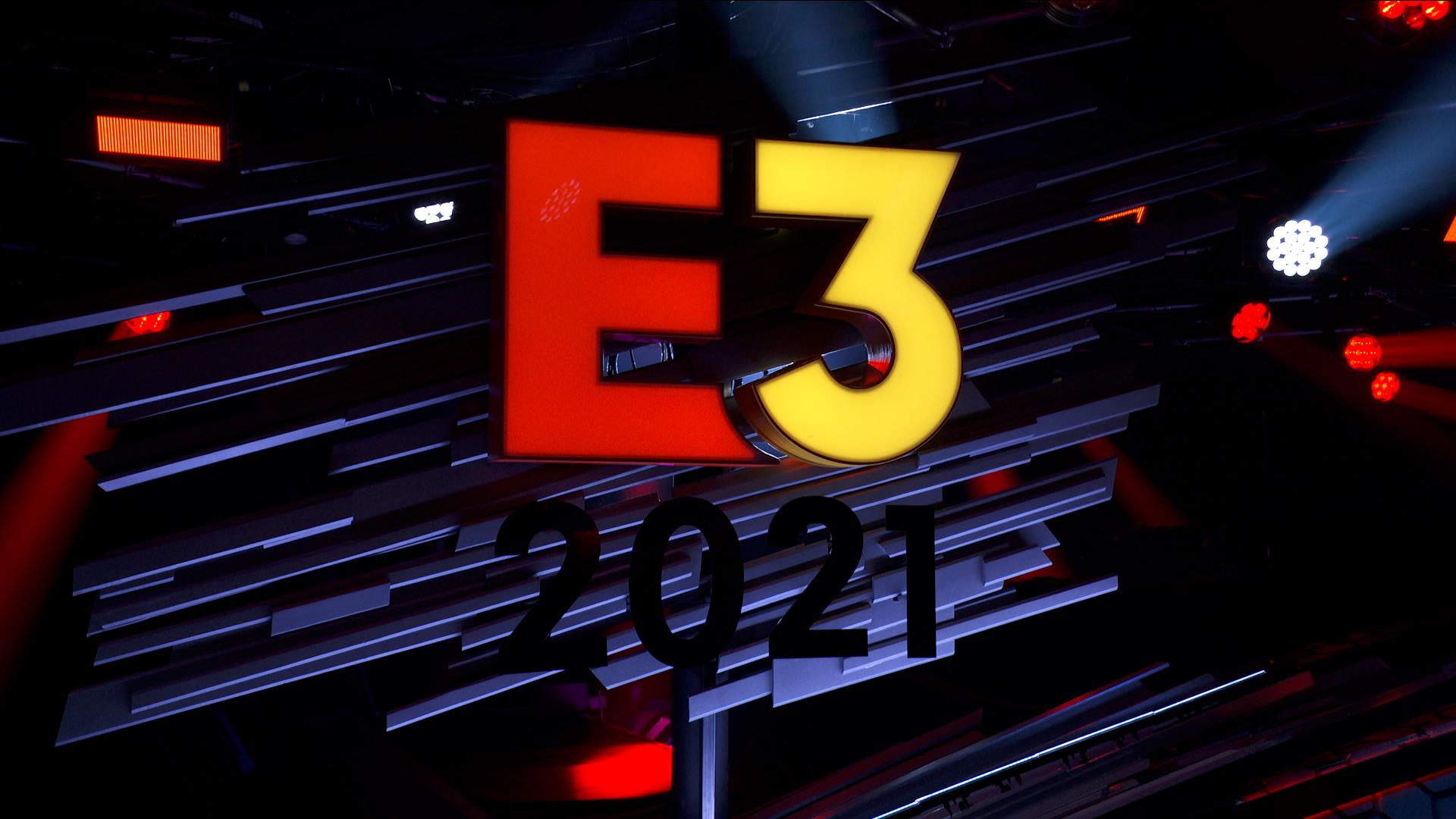 E3 2021 :《狐狸塔尔斯》公开 轻松玩法欢乐游戏