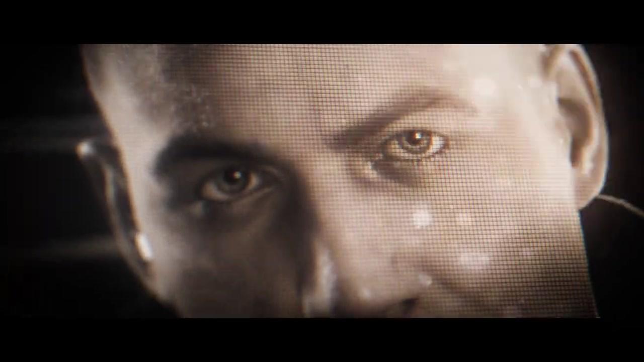 "E3 2021:《看门狗:军团》DLC""血统""7月6日推出"