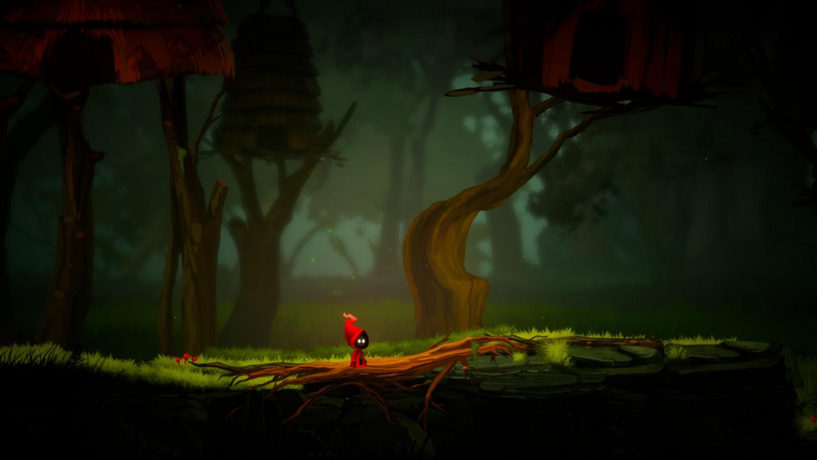 E3:《Unbound: Worlds Apart》7月28日登陆PC和NS PS和Xbox版稍后