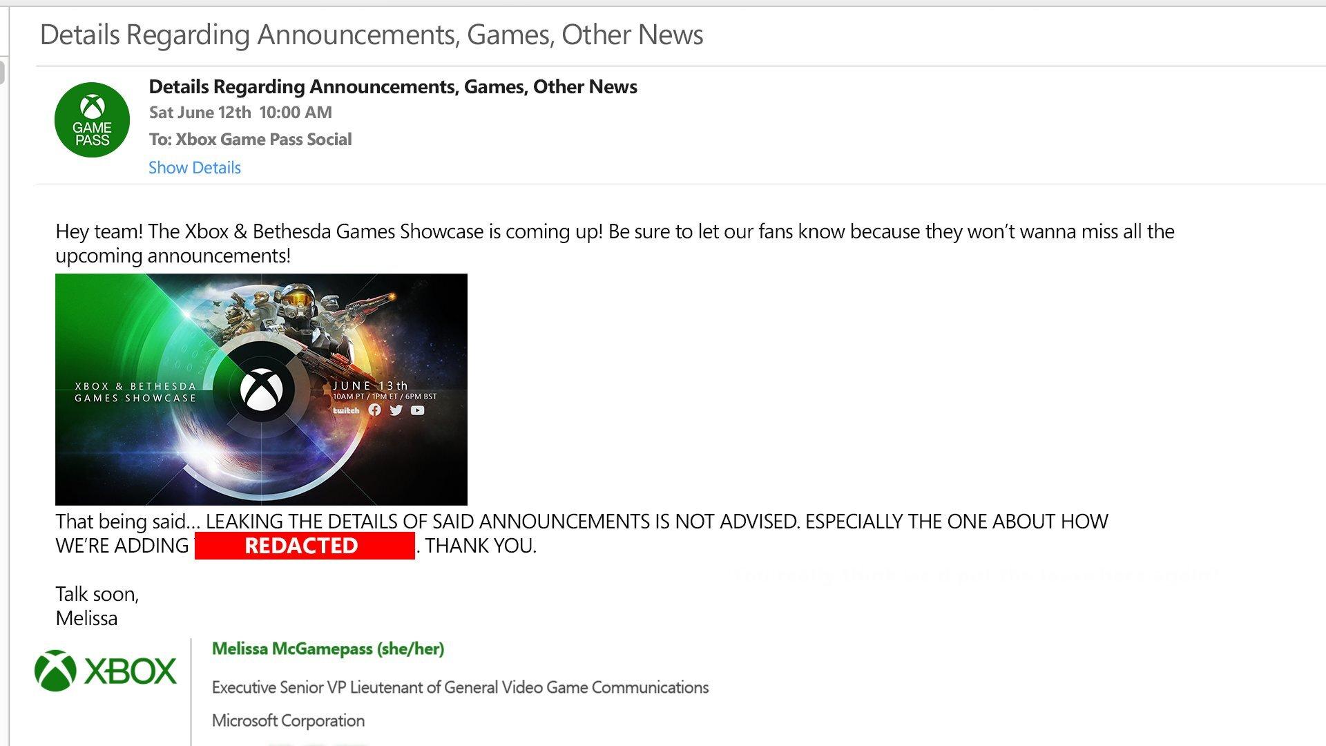 传闻:《如龙7》传奇英雄版将加入XBox Game Pass