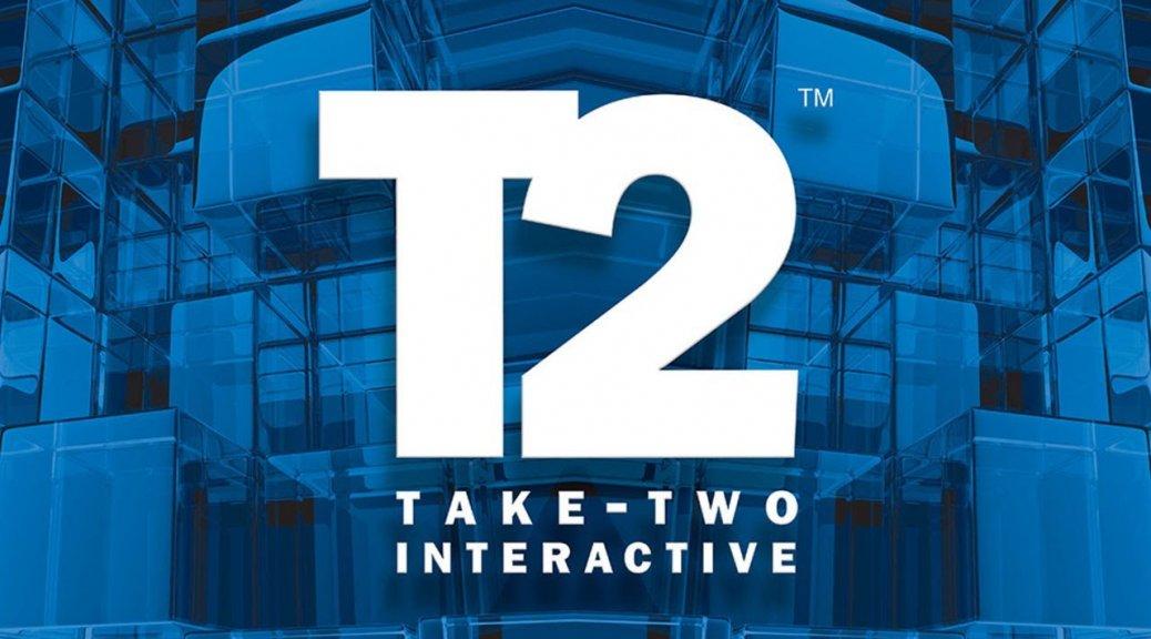 E3:T2发布会没有《侠盗猎车6》和《生化奇兵4》