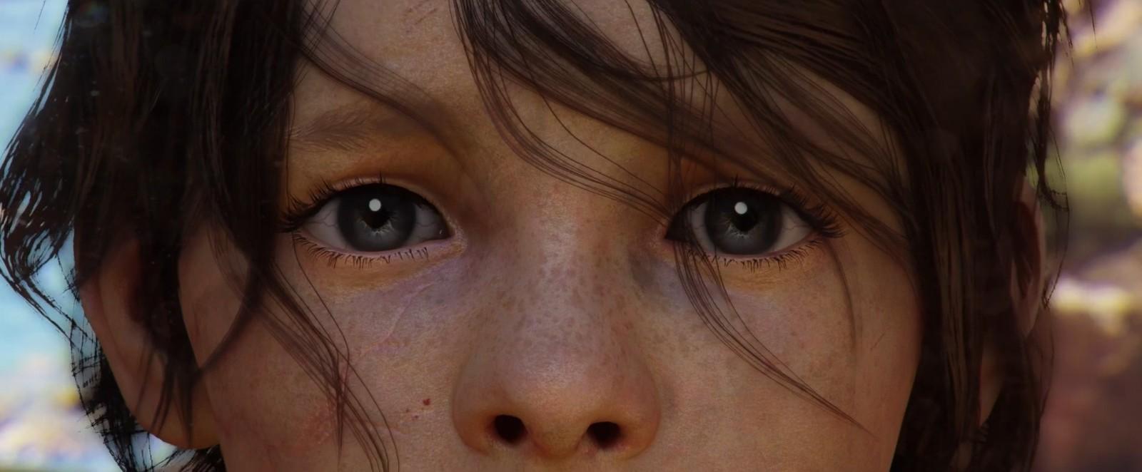 E3 2021:《瘟疫傳說》續作《瘟疫傳說:安魂曲》預告