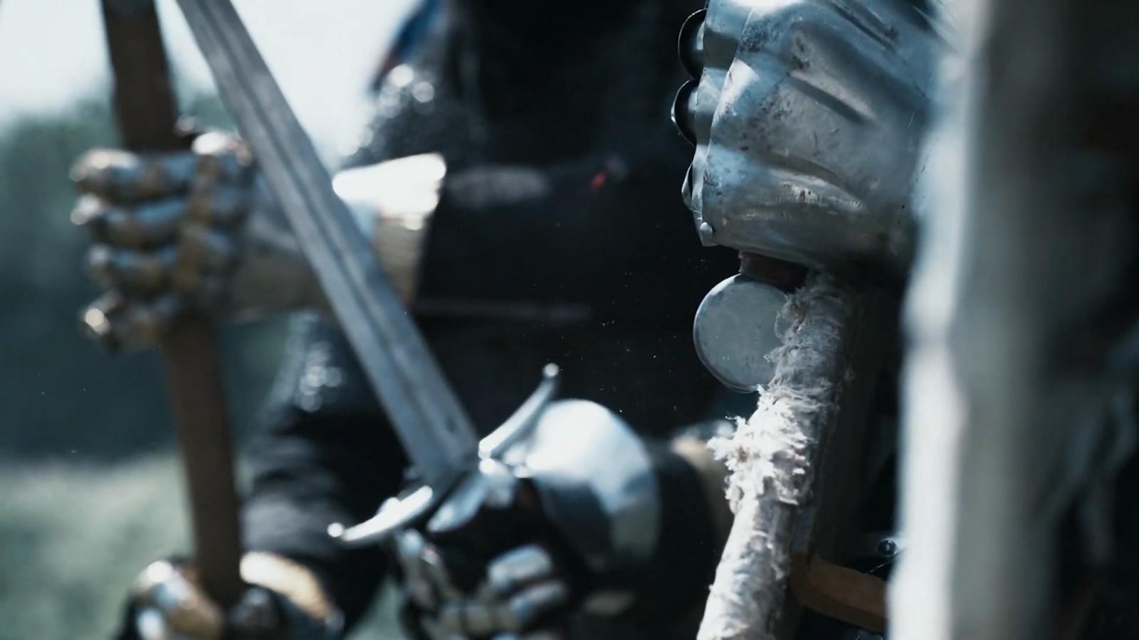 E3 2021:《帝国时代4》首曝实机预告 10月28日发售