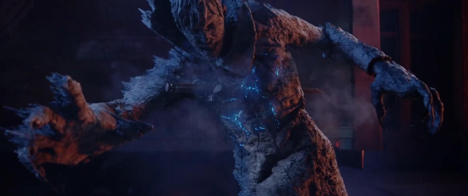E3 2021:B社吸血鬼新作《Redfall》预告 2022年暑期发售