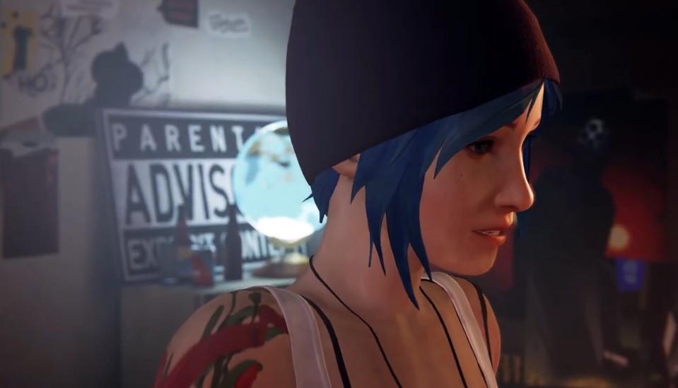 E3 2021:《奇异人生复刻版合集》新演示 9月30日发售