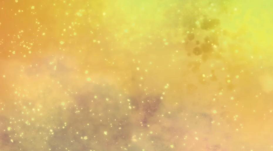 E3 2021:《圣剑传说:玛娜传奇》新版预告 全面增强