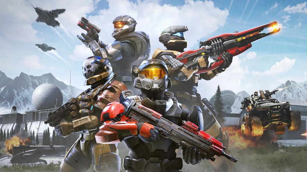 E3 2021:XGP发布全新游戏阵容 三十多款新作首日游玩