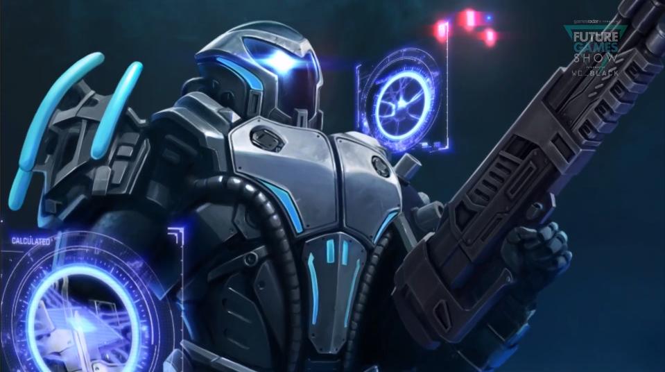 E3 2021:RTS游戏《红至日2:幸存者》发售宣传片 6月17日登陆Steam