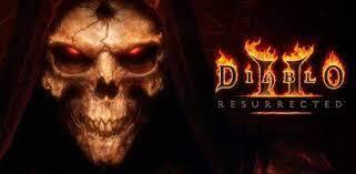《暗黑破坏神2:重制版》于8月公测 死灵法师和刺客暂不可用