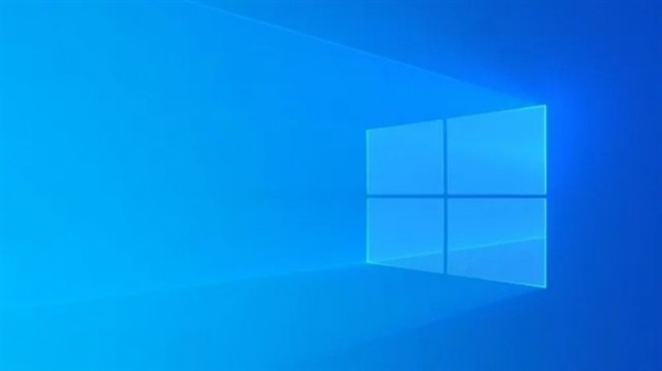 微软:对Windows 10进行现代化改造 提高用户体验