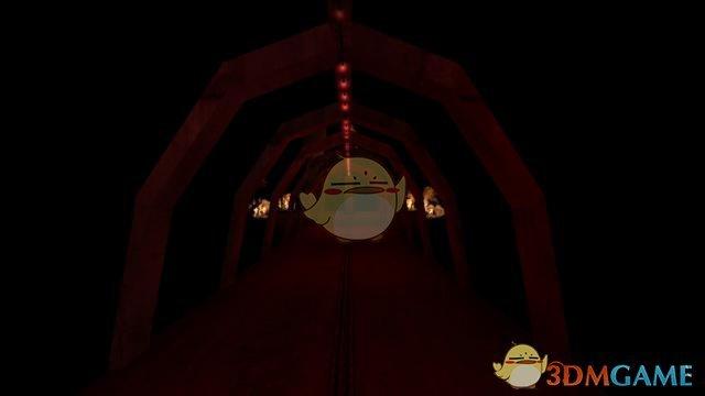 《求生之路2》超越死亡地图MOD
