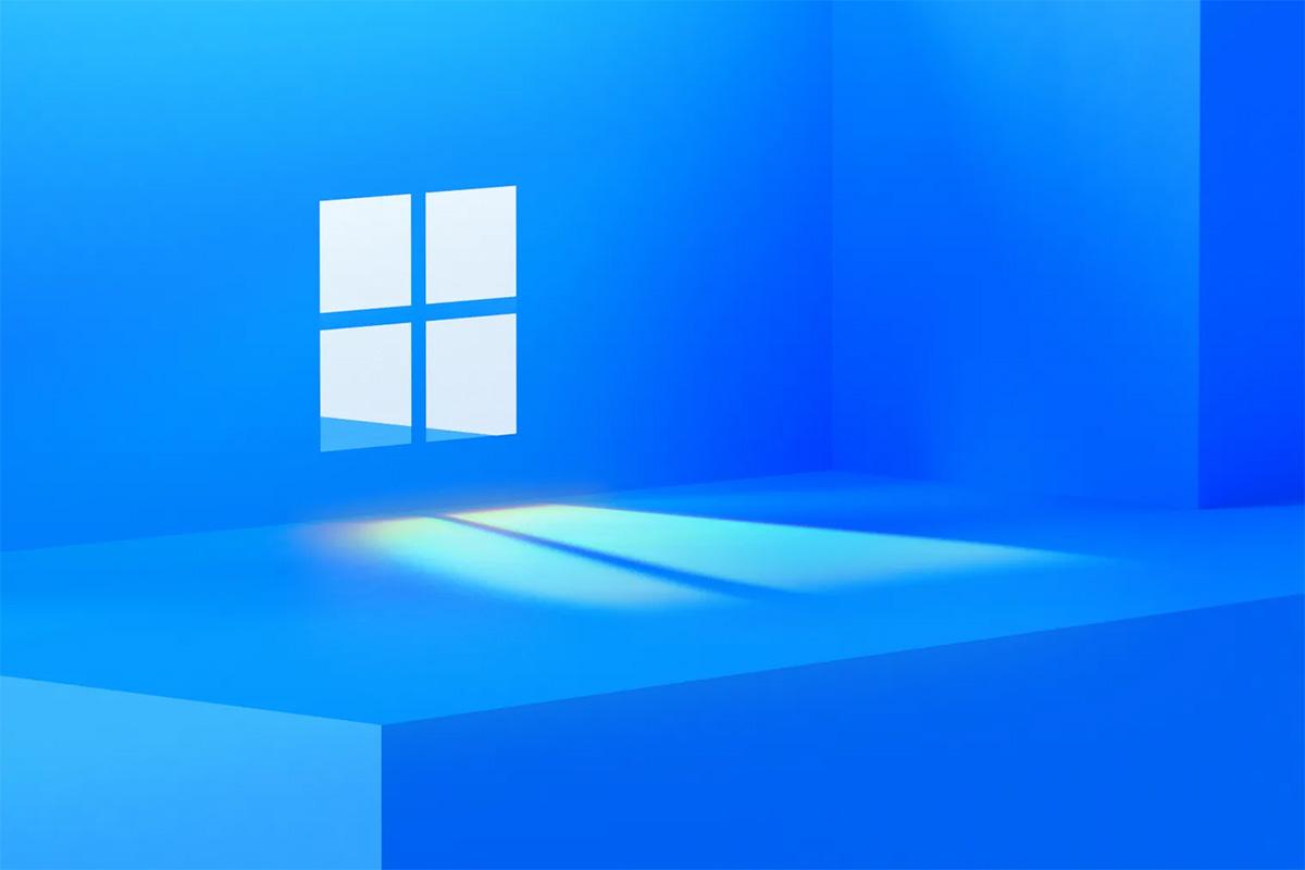 微软确认Windows 10将于2025年结束支持
