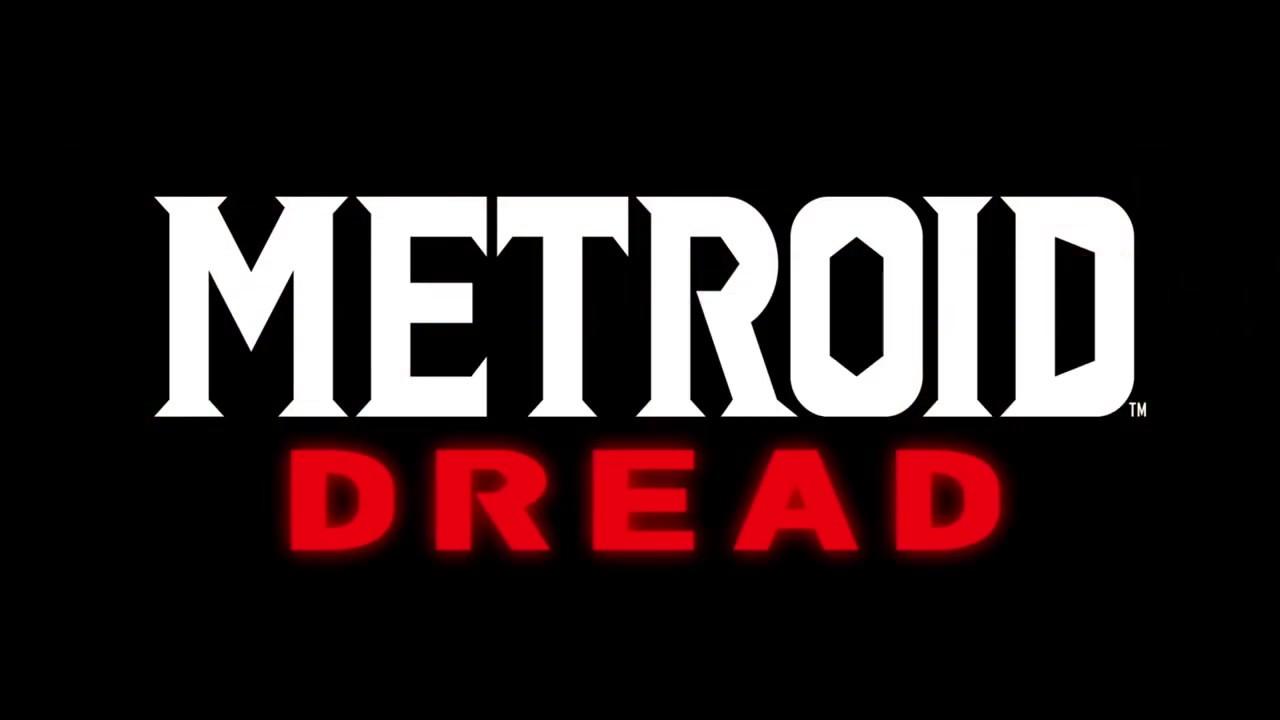 E3 2021:《银河战士:Dread》公布 预告片展示