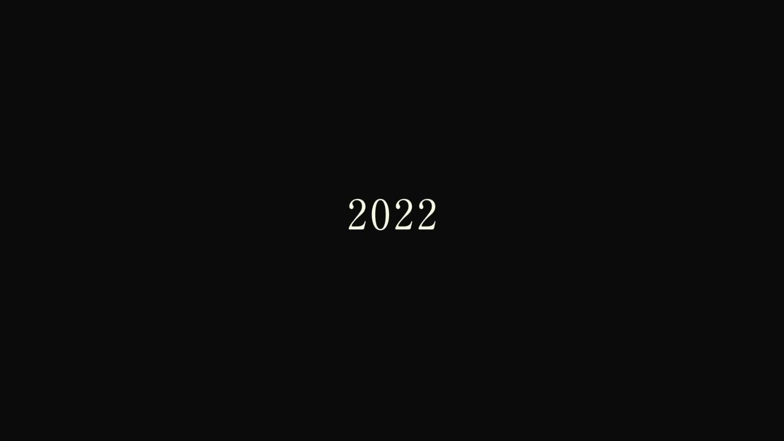 E3:《塞尔达传说:旷野之息2》2022年登陆Switch