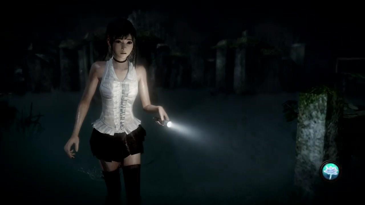 E3 2021:任天堂6月16日直面会日版完整视频