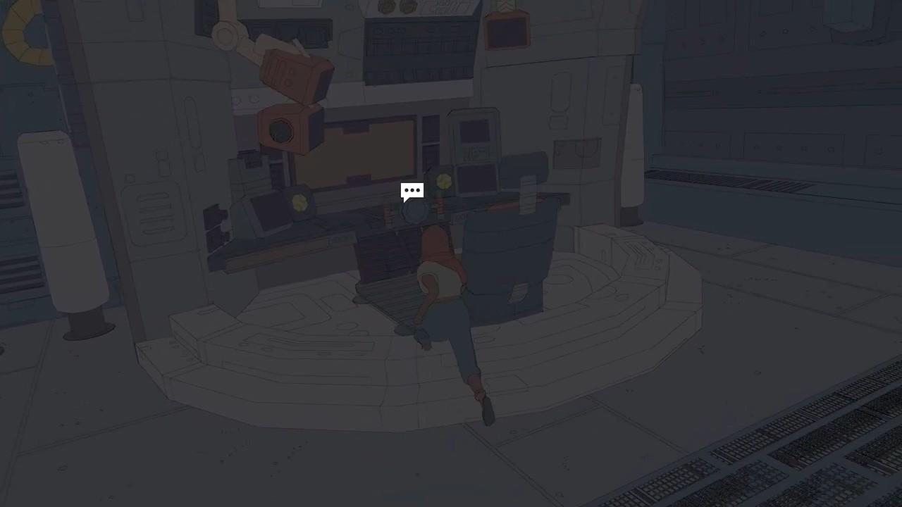 莫比斯风格游戏《沙贝》实机演示 无尽沙丘中解谜探险