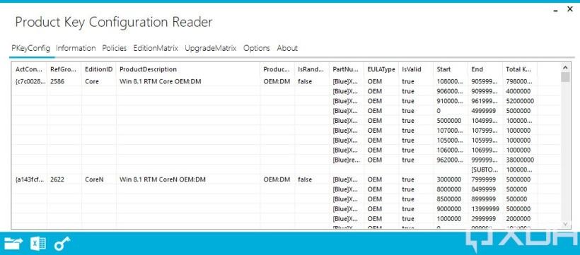 新证据显示:Win7/8.1用户能免费升级至Windows 11