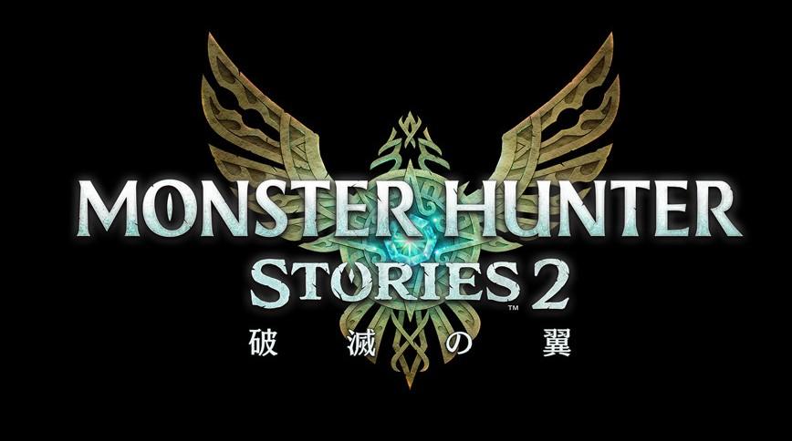 卡普空TV节目今晚7点举行 公开《怪猎物语2》等情报