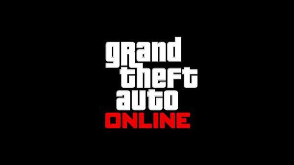 R星官宣:PS3/Xbox360版《GTAOL》服务器将于12月16日关闭