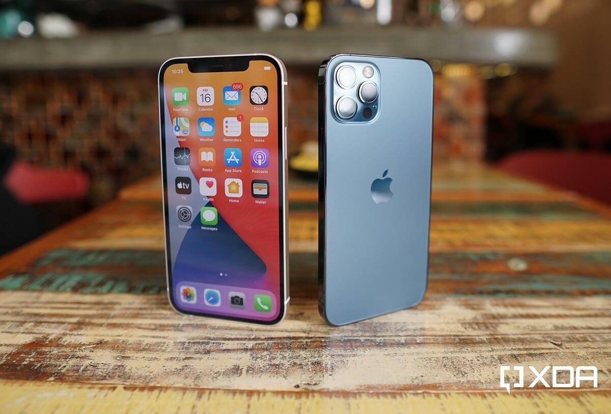 苹果CEO库克:安卓恶意软件数量是iOS的47倍