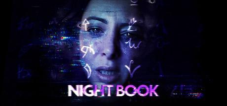 真人参演恐怖游戏《夜书》新预告 7月登陆全平台