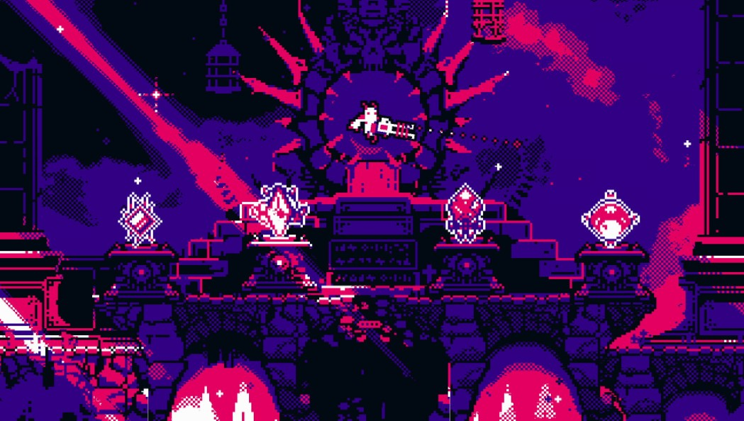 Epic喜加二:《胡闹厨房2》、《地狱既恶魔》免费领