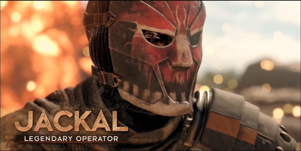 《使命召唤:战区》PS5版更新120帧支持 比XSX晚了7个月