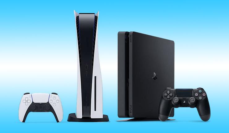 SIE老大:砸钱不能获得成功 PS5的开始比PS4强