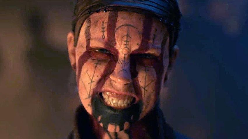 主演受训两年 《地狱之刃2》战斗将会真实而又残忍