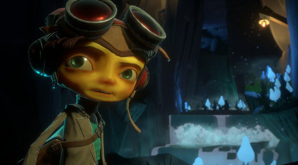 《脑航员2》实机演示视频 开发者讲述故事情节
