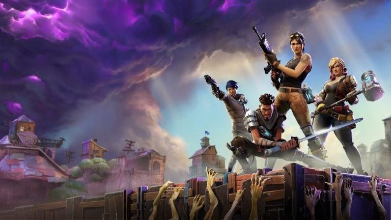 SIE总裁:今后索尼对跨平台游戏将会更加支持