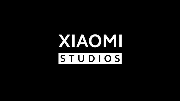 小米成立手机电影工作室XiaomiStudios