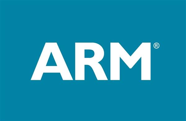 ARM CEO力挺英伟达收购:独立运营无法满足客户要