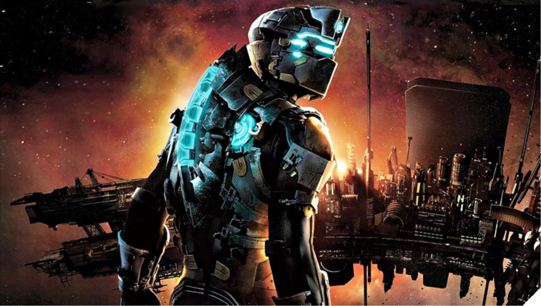 传EA将在下个月复活一个知名游戏IP