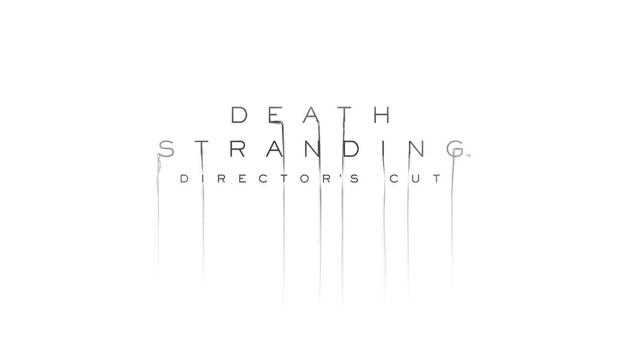 《死亡搁浅:导演剪辑版》可能是PS5平台独占