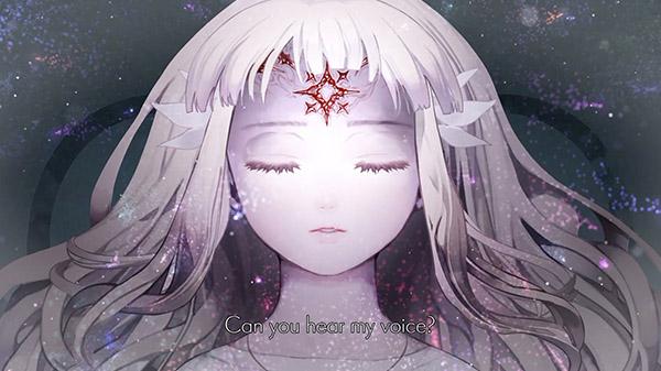 Steam横版动作RPG《终焉之莉莉:骑士寂夜》现已推出正式版