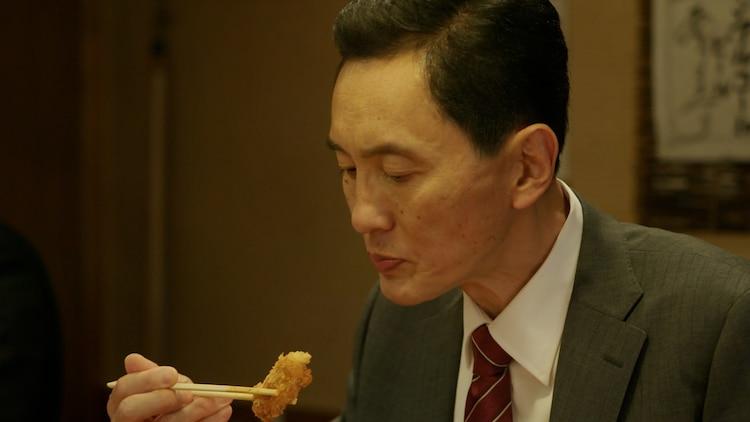 《孤独的美食家》第9季第1话将于7月9日播出 剧照公布