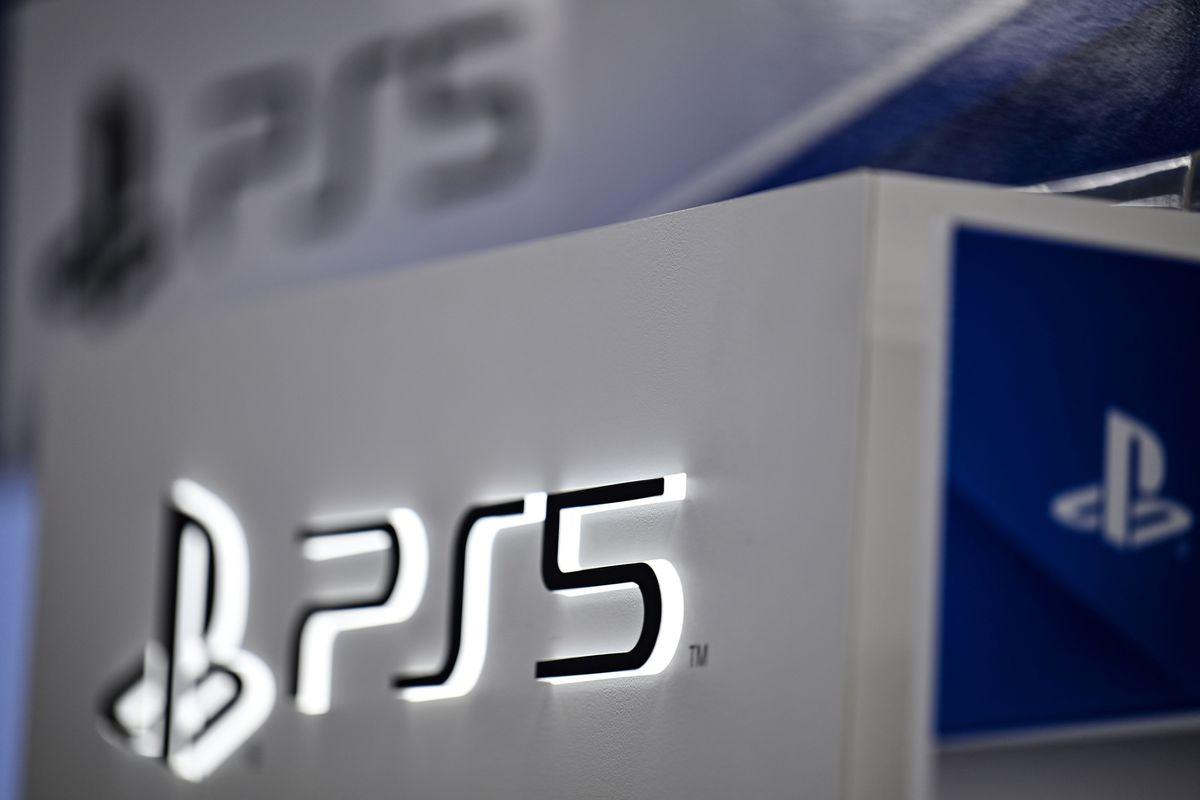 PS5实体游戏在日本销量欠佳 或因主机铺货不足导致