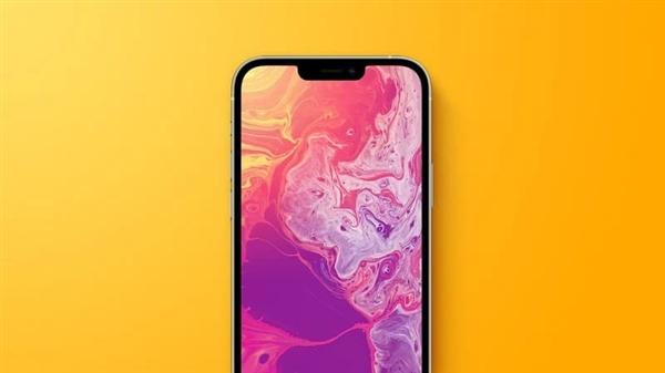 iPhone 13系列售价曝光 国行5499起 9月第3周发布