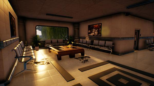 第一人称+故事驱动游戏《MINDMIST》登陆Steam 开启首周优惠